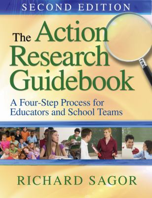 The Action Research Guidebook-9781412981286-2-Sagor, Richard-Sage Publications, Incorporated
