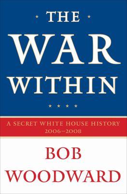 War Within