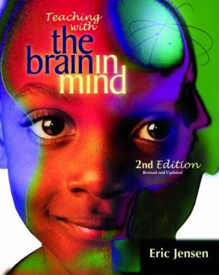 Teaching with the brain in mind-9781416600305-2-Jensen, Eric-Association for Supervision & Curriculum Development